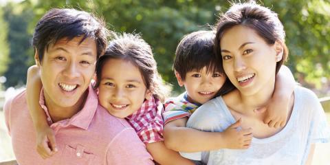 Looking for Whiter Teeth? Avoid These 5 Food & Drinks, Ewa, Hawaii