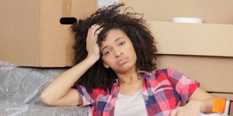 Planning a DIY Move? Professional Movers Share the Top 4 Moving Mistakes, Ewa, Hawaii