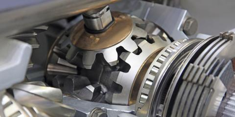 What Is Your Car's Differential And Why Is It Important?, Ewa, Hawaii