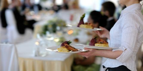 5 Ways to Pest-Proof Your Restaurant, Statesboro, Georgia