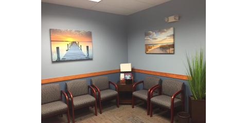 Medicinal Alternatives Available at Patient Choice Medical Care, Hamden, Connecticut