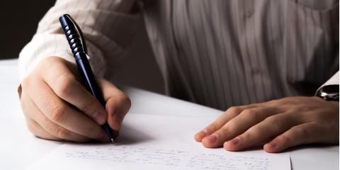 A Guide to the Probate Process in 4 Steps, Wapakoneta, Ohio