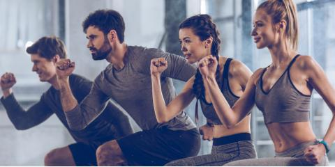 Chiropractic Care Experts List 5 Exercise Safety Tips, Leeds, Alabama