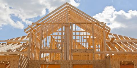 5-Step Guide to Building a New Home, Dothan, Alabama