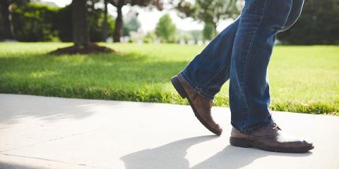 3 Reasons to Get Your Concrete Driveway Sealed in Cincinnati, Walton, Kentucky