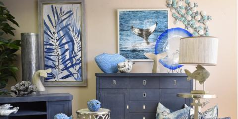4 FAQs When Choosing Wall Art, ,