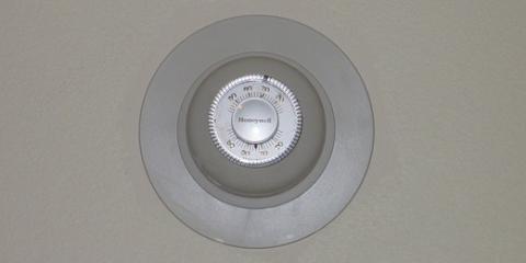 3 Signs You Need HVAC Repairs From Crossett's Home Improvement Experts, Crossett, Arkansas