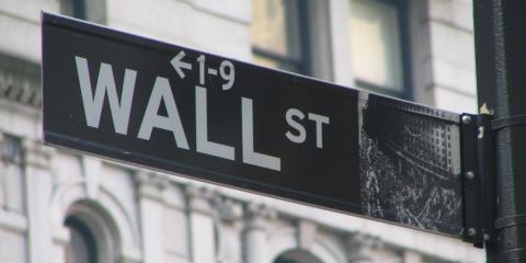 New York Tour 1 Shares Fun Facts About NYC's Iconic Wall Street, Manhattan, New York