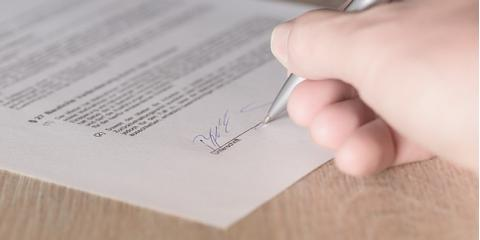 3 Reasons to Hire an Estate Planning Lawyer When Writing a Will, Wallingford Center, Connecticut