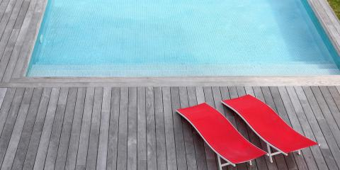 3 Swimming Pool Liability Issues: Advice From a Personal Injury Attorney, Wallingford, Connecticut