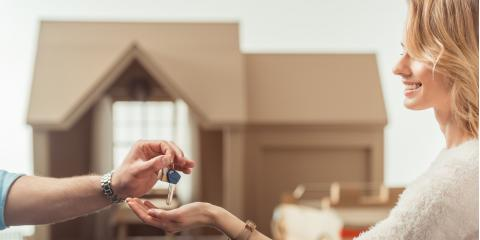 How a Real Estate Law Attorney Can Help During a Property Purchase, Wallingford, Connecticut