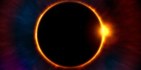 Aiea Ophthalmologist Explains How to Safely View the Great Eclipse of 2017, Ewa, Hawaii