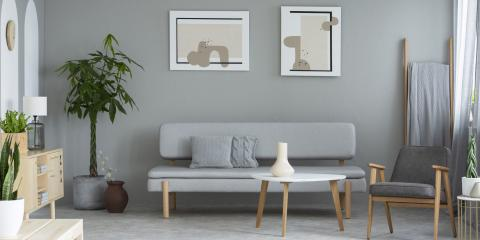 4 2019 Home Color Trends T M Service Repairs