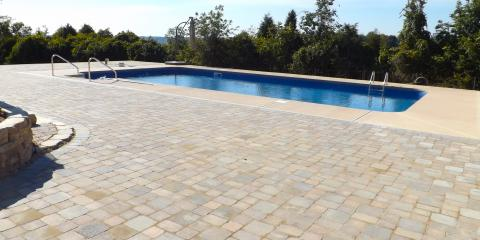 Patio Pavers vs. Stamped Concrete: Which Stone Patio is Right For You?, Taylor Creek, Ohio