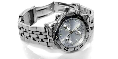 Brookline's Best Jewelry Store Offers Excellent Watch Repair Services, Brookline, Massachusetts