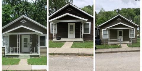 Walters Street Home Deal - Buy All 3 Properties for $60,000, Flatwoods-Russell, Kentucky