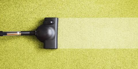 Is It Better to Clean Before or After Carpet Stretching?, Walton, Kentucky