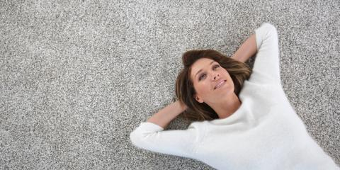 3 Signs You Need Carpet Stretching, From Walton's Rug Cleaning Experts, Walton, Kentucky