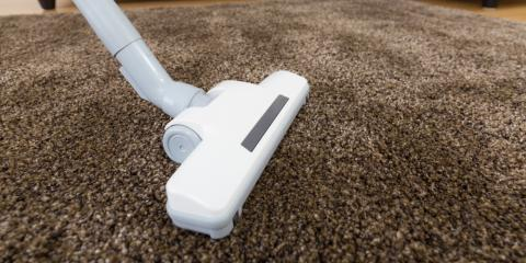 What Are the Benefits of Hiring Professional Carpet Cleaners?, Walton, Kentucky
