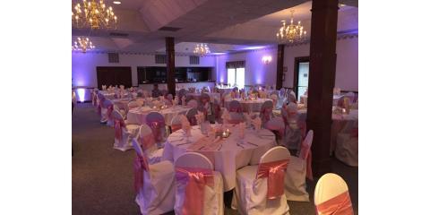 Your Wedding Reception Planning Checklist, Lake St. Louis, Missouri