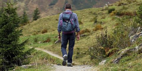 5 Incredible Hiking Trails to Explore in Washington , Clinton, Washington
