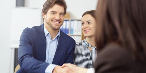 3 Reasons Young People Need to Start Estate Planning Now, Wapakoneta, Ohio