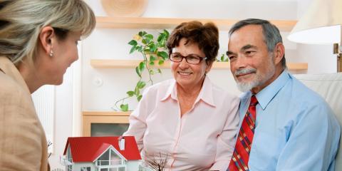 What You Need to Know About Estate Plans, Wapakoneta, Ohio