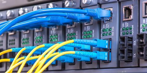 A Basic Guide to Bandwidth, Wapakoneta, Ohio