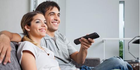 5 Benefits of Cable, Phone, and Internet Service Bundles, Wapakoneta, Ohio