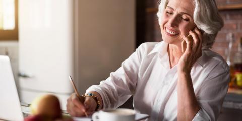 What to Avoid When Writing a Will, Wapakoneta, Ohio