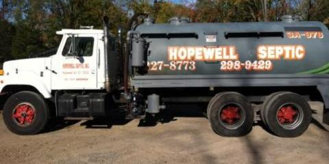 Beat the Spring Rush: Schedule Septic Maintenance Services Today, Hopewell Junction, New York