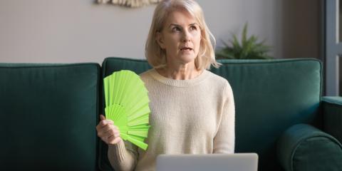 4 Common HVAC Issues In Older Homes, Butler, Arkansas
