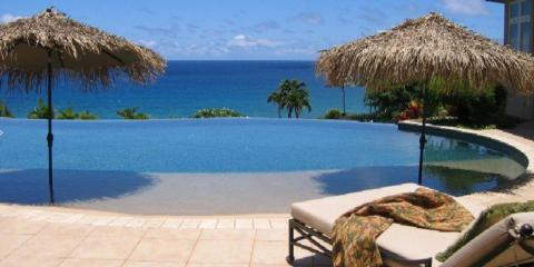 3 Kids' Games to Play in Swimming Pools, Kihei, Hawaii