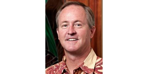 Meet Dr. Scott Wardwell, DDS, Honolulu, Hawaii