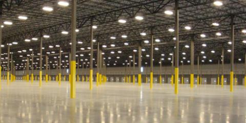 3 Tips to Help You Properly Organize Your Cincinnati Warehouse, Blue Ash, Ohio