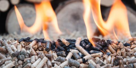 4 Useful Pellet Stove Maintenance Tips, Brice Prairie, Wisconsin