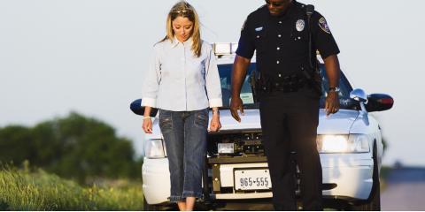 Defense Attorneys Explain Georgia's DUI Penalties for Underage Drivers, Warner Robins, Georgia
