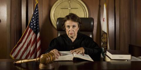A Defense Attorney's Tips for Avoiding a DUI, Warner Robins, Georgia