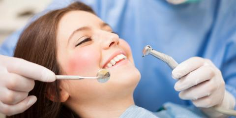 Top 4 Tips to Prepare for Oral Surgery, Warner Robins, Georgia