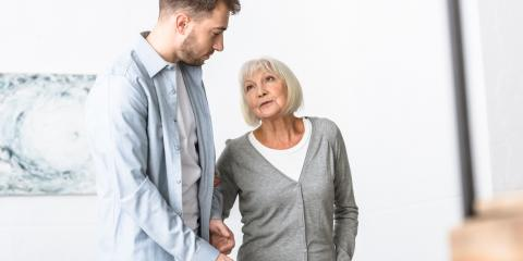 3 Questions to Ask About Assisted Living, Warner Robins, Georgia