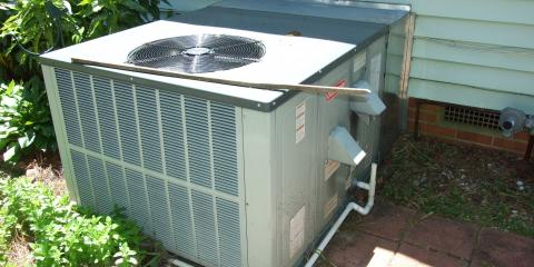 Warner Heating & Air Offers Tips for Choosing the Right HVAC Contractor, East Fork, Illinois