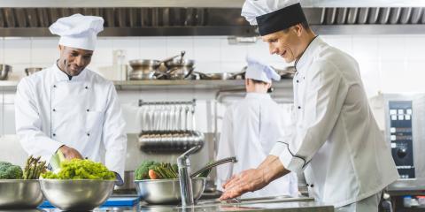 5 Tips for Restaurant Septic Maintenance, Warrensburg, New York