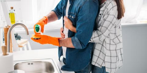 How Household Products Affect Your Septic System, Warrensburg, New York