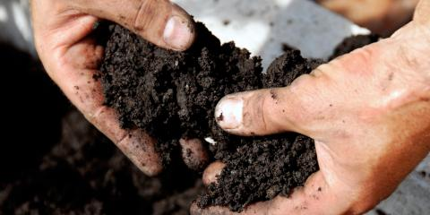How Soil Affects Your Septic System, Warrensburg, New York