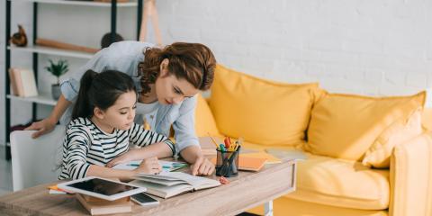 3 Ways to Improve Your Co-Parenting Plan, Warrenton, Missouri