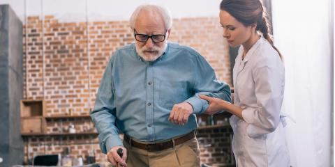 What You Should Know About Elder Abuse, Warrenton, Missouri