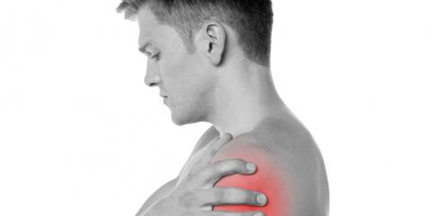 Post-Op Rehabilitation: What to Expect After Your Rotator Cuff Surgery, Warsaw, New York