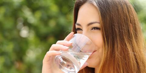 5 Signs You Need Water Well Testing , Warwick, New York