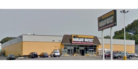 Bargain Outlet isHiring in Warwick, RI, Warwick, Rhode Island