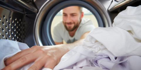 3 Laundry Care Tips for People with Allergies, Atlanta, Georgia